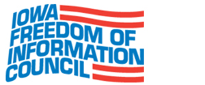 Iowa Freedom of Information Council